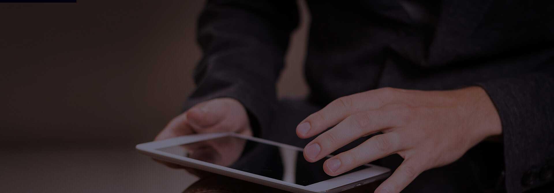 杭州杭楷科技有限公司,5年专注杭州app开发定制外包服务