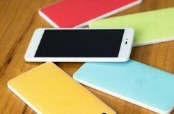 一个手机壳背后的版权战争 是对手机创新的最大
