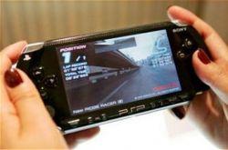 掌机不会灭亡,索尼PS Vita没落纯属咎由自取