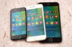 iPhone 6S竟有16种版本,苹果是不是店大欺客?