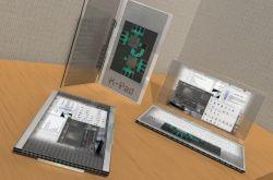 微软、苹果、小米押宝PC背后的未来逻辑